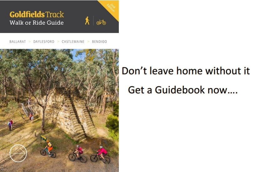 2nd edition of the Guidebook available now