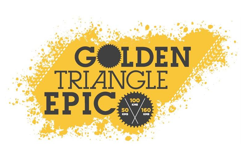 Golden Triangle Epic